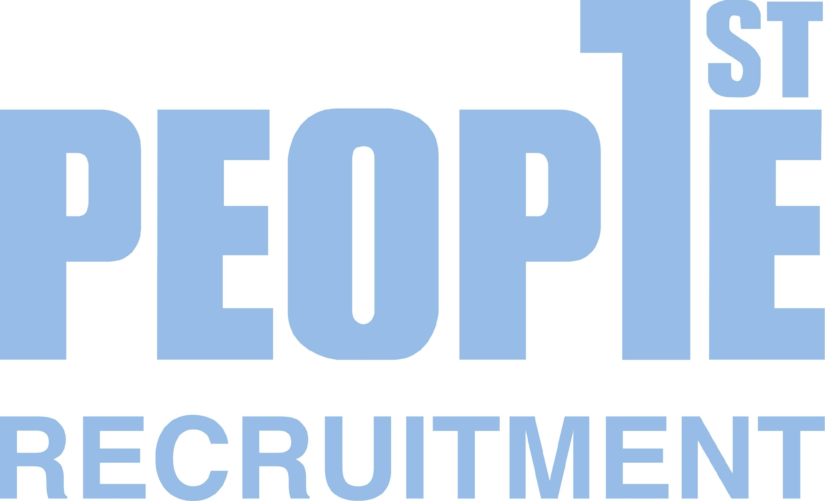 Peoplefirst Recruitment